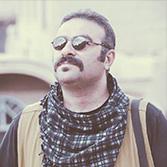 حمید جانی پور