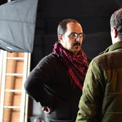 مهدی بهمنی