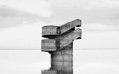 دوره جامع عکاسی معاصر – رویکرد قرن بیست و یک (ترم سوم)