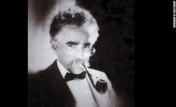 141112114054 irpt movember mustache 1 horizontal gallery