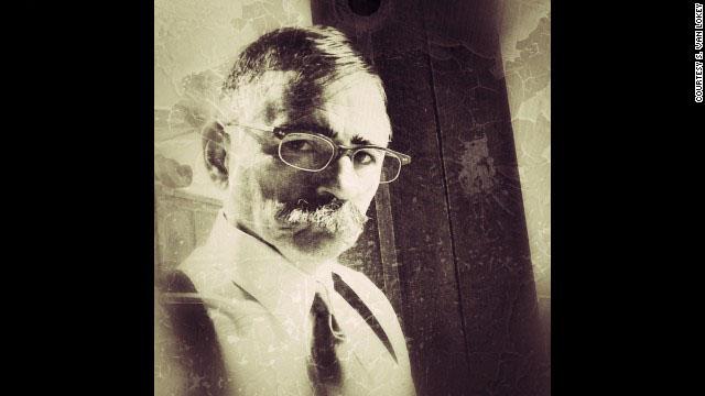 141112114059 irpt movember mustache 2 horizontal gallery