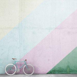 Bike Insta 0 ea18f9b8bb