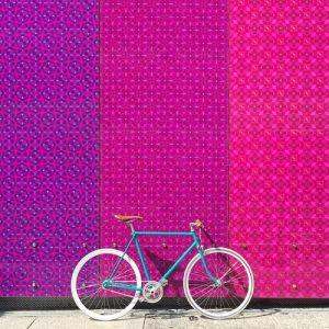 Bike Insta 1 ca86f81f78