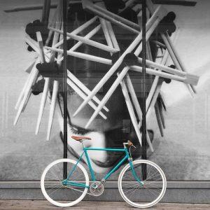 Bike Insta 10 0e95fec8f1