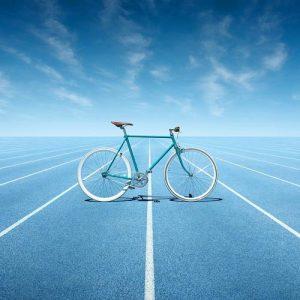 Bike Insta 2 22a93a8a83