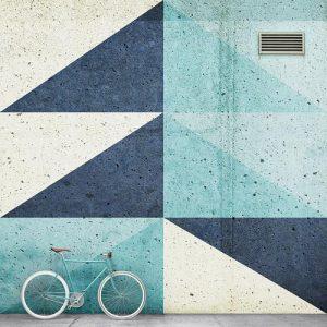 Bike Insta 3 4b6639d39e