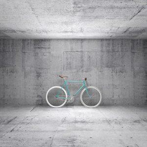 Bike Insta 4 3f0ecf4136