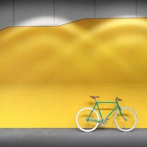 Bike Insta 5 a45d450d1d