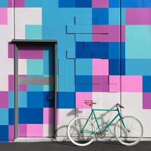 Bike Insta 7 9d2a2c8813