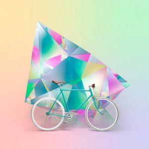Bike Insta 8 927f7f15ea