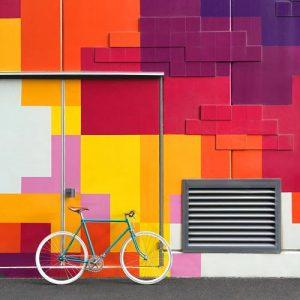 Bike Insta 9 4e4751a64b