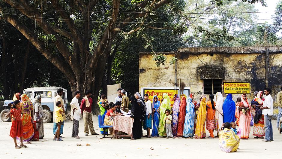 india by siddharth jain data