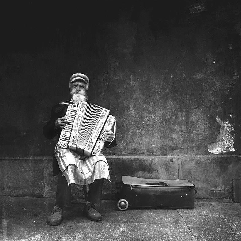 iphone photography awards 2015 Michal Koralewski
