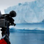 کارگاه و مبانی ساخت فیلم مستند