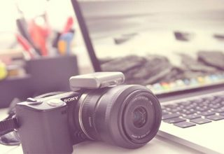 عکاسی پایه (آنلاین)