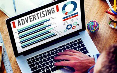 آموزش ساخت ویدیوهای تبلیغاتی – تیزر